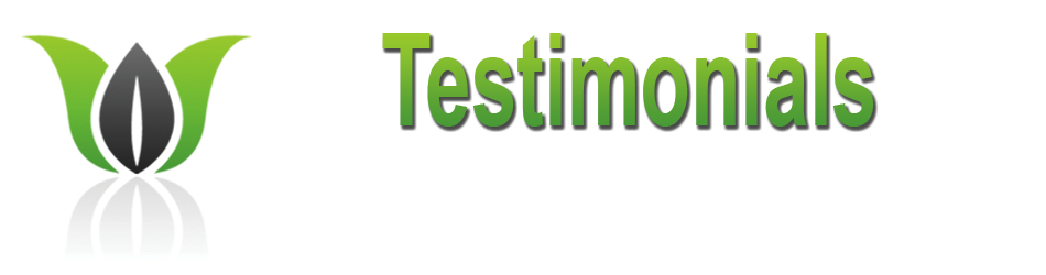 Dirty Digger Contracting Services Testimonials