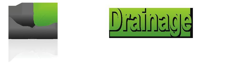 Dirty Digger Contracting Landscaping Victoria Duncan Nanaimo BC